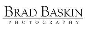 Brad Baskin